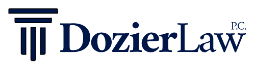 Dozier Law P.C.