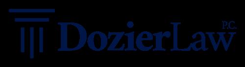 Dozier Law P.C.
